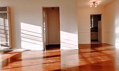 Living Room, 1186 S Fairfax Ave, 1
