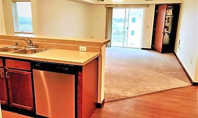 Kitchen, 2703 Mayhew Lake Rd NE, 0