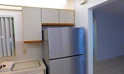 Kitchen, 3986 Coral Tree Cir, 2