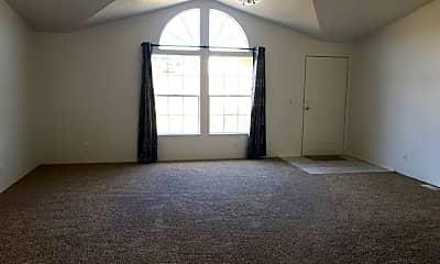 Living Room, 11095 E Meadow Dr, 1