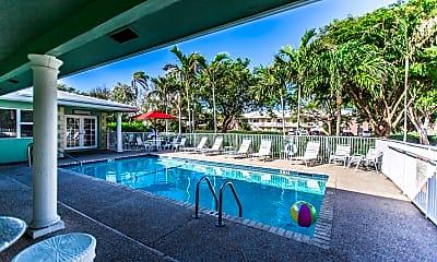 Pool, 814 SE 19th Ave, 0
