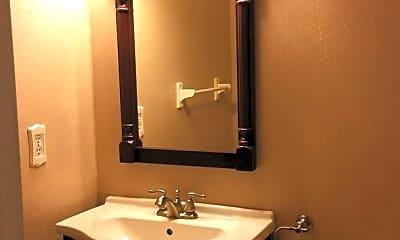 Bathroom, 15837 SW Sundew Dr, 2