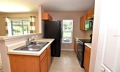 Kitchen, 3763 Woodbury Hill Loop, 1