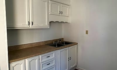 Kitchen, 1803 Iola Dr, 1