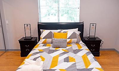 Bedroom, 6215 Carpenter Ave, 1