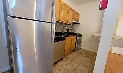 Kitchen, 101 Belmont Ave, 0