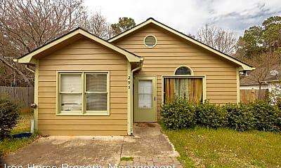 Building, 295 Greenwood Ln, 0