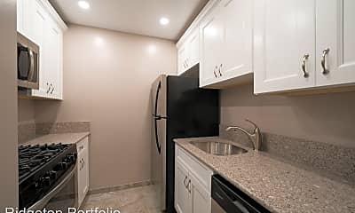 Kitchen, 32 W Church St, 0