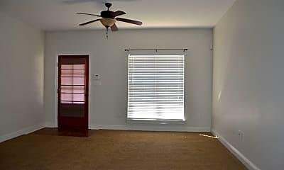 Bedroom, 14100 Fox Hill Dr, 1