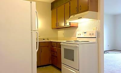 Kitchen, 423 Seward Ave, 0