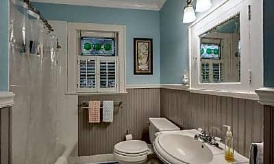 Bathroom, 342 E Huisache Ave, 0