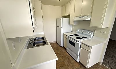 Kitchen, 4862 Castle Ave, 0