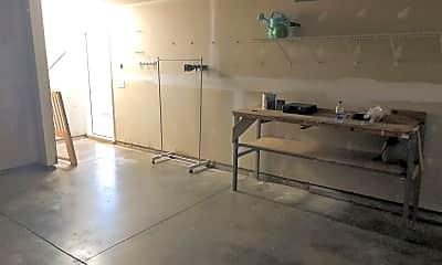 Patio / Deck, 526 Montego Ct, 2