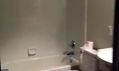 Bathroom, 2630 Davison Ave, 0