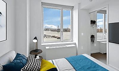 Bedroom, 1 N 4th Pl, 1