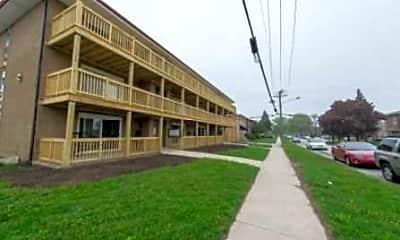 1573 State Street- Pangea Real Estate, 0