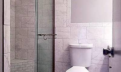 Bathroom, 116 Harding Pl, 1