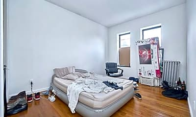 Bedroom, 652 9th Ave, 1