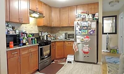 Kitchen, 235 Dayton Ave 5, 0