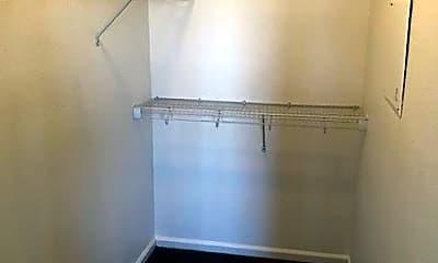 Bedroom, 3427 Monaghan St, 2