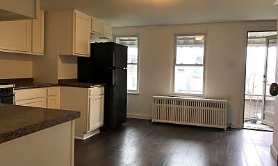 Living Room, 28 Magdalene St, 1