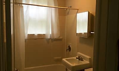 Bathroom, 324 Taylor Street, 2