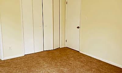 Bedroom, 1045 Old Denbigh Blvd, 2