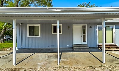 Building, 4453 Honeywood Ln, 1