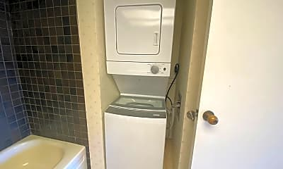 Bathroom, 55 S Judd St, 2
