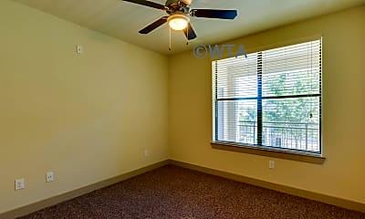 Bedroom, 7727 Potranco Rd, 1