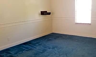 Bedroom, 1530 W 29th St, 1