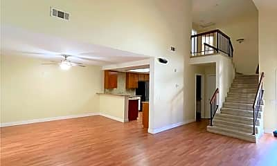 Living Room, 4246 Pepperwood Ln 11, 1