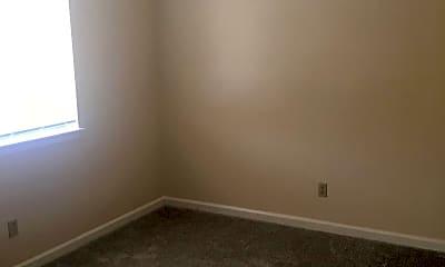 Bedroom, 1205 Stephen Dr 1, 1