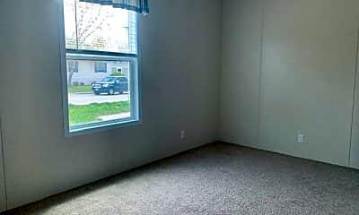 Bedroom, 4 Rustic Pkwy 102, 2
