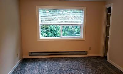 Bedroom, 12730 SE McLoughlin Blvd, 2