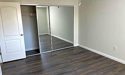 Bedroom, 2320 Vanderbilt Ln, 2