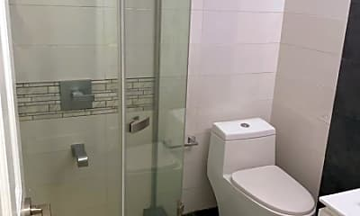 Bathroom, 58 Stone St, 2
