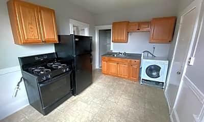Kitchen, 45 Shultas Pl, 0