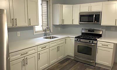 Kitchen, 623 Marshall St, 1