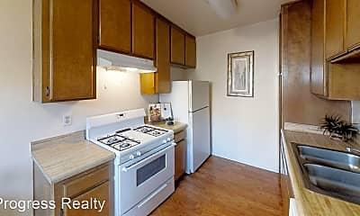 Kitchen, 4375 44th St, 2