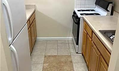 Kitchen, 162 Stockholm St, 0