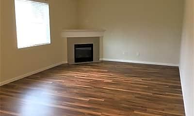 Living Room, 9105 Ne 167Th Court, 1