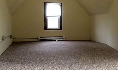 Bedroom, Randall Park Rentals, 2
