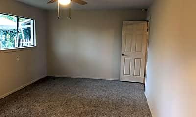 Bedroom, 3206 El Paso St, 2