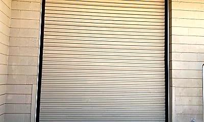 Patio / Deck, 7601 E Gray Rd, 2