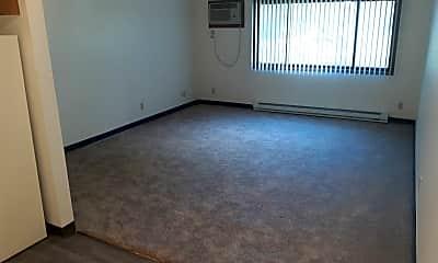 Living Room, 1073 Landeco Ln, 2