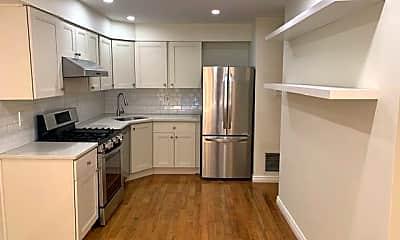 Kitchen, 642 Baltic St, 0