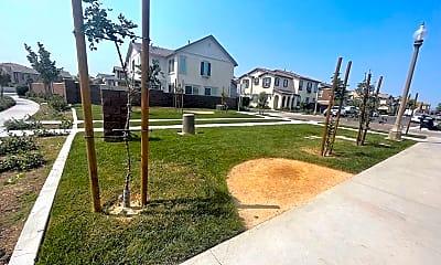 Building, 8687 Autumn Path St, 2