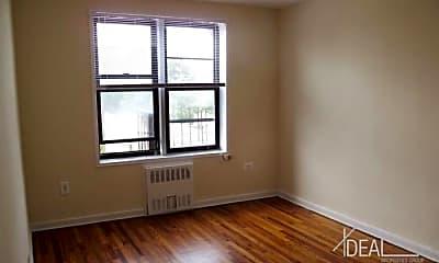 Bedroom, 1641 Ocean Pkwy, 0