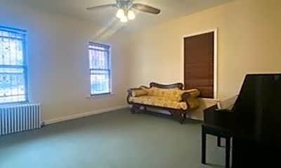 Bedroom, 89-24 Woodhaven Blvd 1FL, 1
